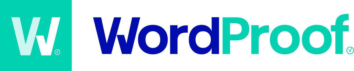 WordProof.io