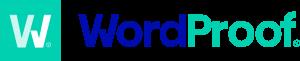 WordProof